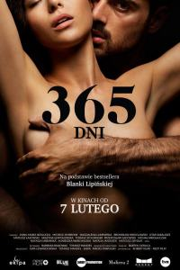 365 DNI (2020) HD 1080p Latino