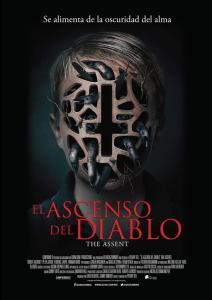 El ascenso del diablo (2019) HD 1080p Latino