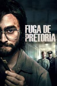 Fuga de Pretoria (2020) HD 1080p Castellano