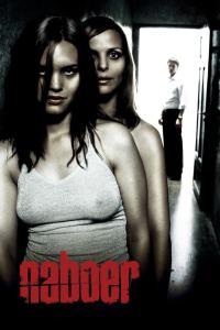 La otra puerta (2005) HD 1080p Castellano