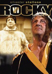 Rocky 6 (2006) HD 1080p Latino