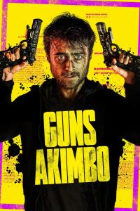 Manos a las Armas (2019) HD 1080p Español