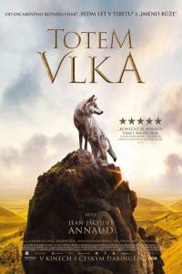 El camino del lobo (2015) HD 1080p Latino