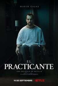 El practicante (2020) HD 1080p Castellano