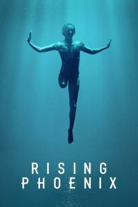 Rising Phoenix: Historia de los Juegos Paralímpicos (2020) HD 1080p Latino