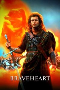 Braveheart (1995) HD 1080p Latino