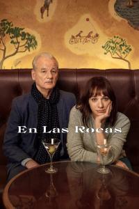 En las Rocas (2020) HD 1080p Latino