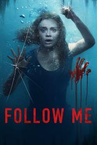 Follow Me (2020) HD 1080p Subtitulado
