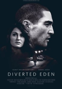 Diverted Eden (2020) HD 1080p Latino