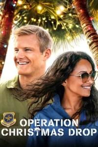Operación Feliz Navidad (2020) HD 1080p Latino