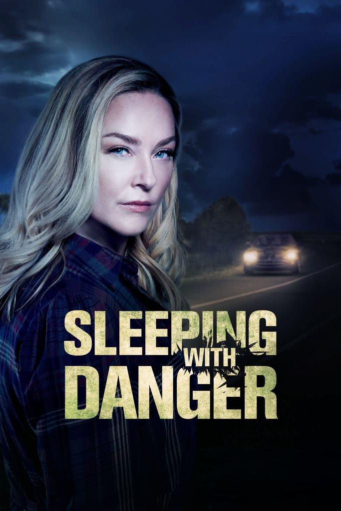 Sleeping with Danger (2020) HD 1080p Latino
