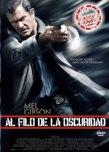 Al filo de la oscuridad (2010) HD 1080p Latino