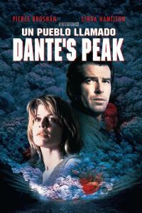 El Pico de Dante (1997) HD 1080p Latino