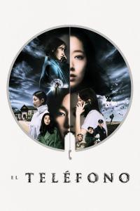 El teléfono (2020) HD 1080p Latino