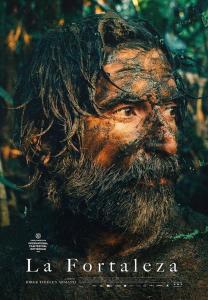 La fortaleza (2020) HD 1080p Latino