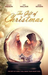 Regalo de Navidad (2020) HD 1080p Latino