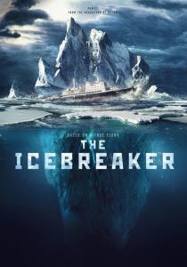 The Icebreaker (2016) HD 1080p Latino
