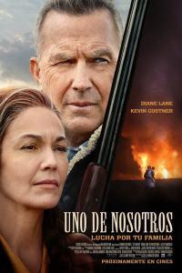 Uno de nosotros (2020) HD 1080p Latino