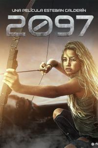 2097 (2017) HD 1080p Español