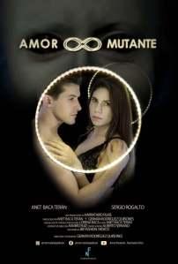 Amor Mutante (2019) HD 1080p Latino