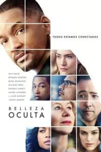 Belleza oculta (2016) HD 1080p Latino