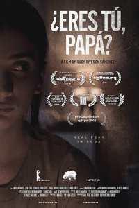 ¿Eres tú, papá? (2018) HD 1080p Latino