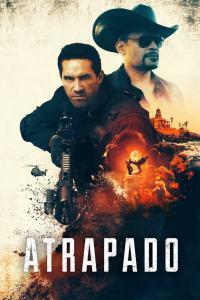 Atrapado (2020) HD 1080p Latino