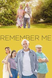 Recuerdame (2019) HD 1080p Latino
