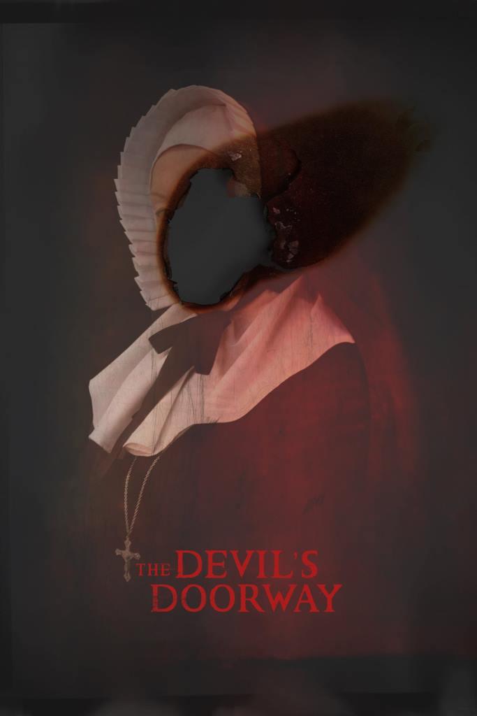 The Devil's Doorway (2018) HD 1080p Latino