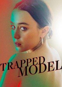 Asesino de modelos (2019) HD 1080p Latino