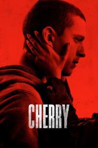 Cherry (2021) HD 1080p Latino