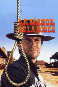La marca de la horca (1968) HD 1080p Latino