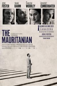 The Mauritanian (2021) HD 1080p Subtitulado