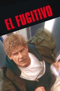 El fugitivo (1993) HD 1080p Latino