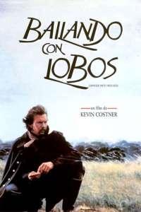 Danza con lobos (1990) HD 1080p Latino