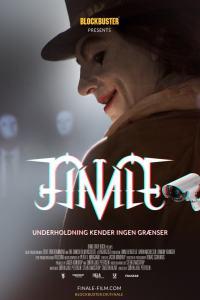 Finale (2018) HD 1080p Latino