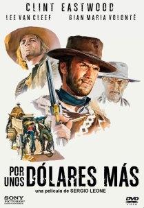 Por unos dólares más (1965) HD 1080p Latino