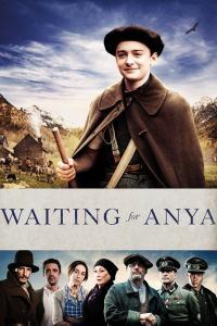 Waiting for Anya (2020) HD 1080p Latino