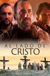 Al Lado de Cristo (2021) HD 1080p Latino
