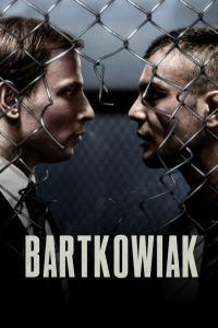 Bartkowiak (2021) HD 1080p Latino