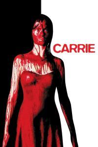 Carrie (2002) HD 1080p Latino