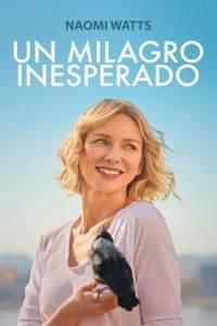 Un Milagro Inesperado (2021) HD 1080p Latino