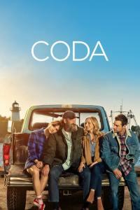 CODA: Señales Del Corazón (2021) HD 1080p Latino