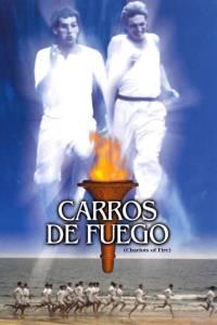 Carros de fuego (1981) HD 1080p Latino