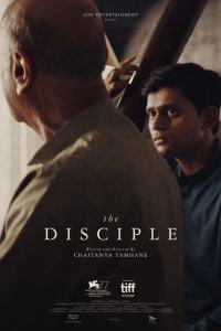 El discípulo (2020) HD 1080p Subtitulado