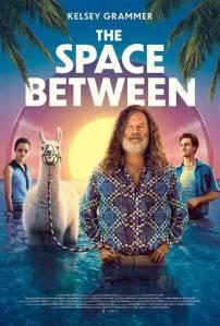 El espacio entre nosotros (2021) HD 1080p Latino