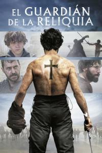 El guardián de la reliquia (2017) HD 1080p Latino