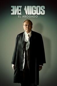 Enemigos: El abogado (2021) HD 1080p Español