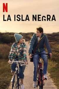 La isla negra (2021) HD 1080p Latino