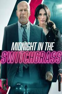 Medianoche en el Switchgrass (2021) HD 1080p Latino